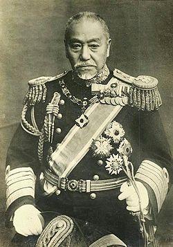 250px-Tōgō_Heihachirō