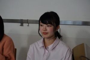 初回ゼミ&新歓!4_11(火)_1
