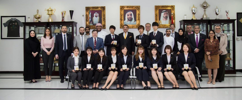 法政大学 森ゼミナール